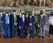 Fonte della foto: Nove da Firenze