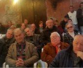 Fonte della foto: www.ntacalabria.it