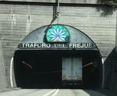 Fonte della foto: Torino Oggi.it