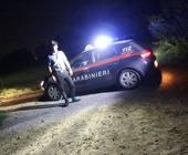 Fonte della foto: Il Corriere della Sera - Bergamo