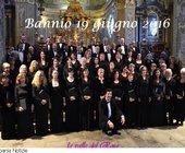 Fonte della foto: Verbania Notizie