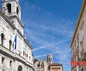 Fonte della foto: Padova Oggi