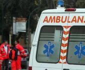 Fonte della foto: Corriere del Veneto