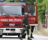 Fonte della foto: Reggio Sera