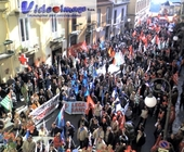 Fonte della foto: BasilicataNews