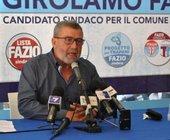 Fonte della foto: BlogSicilia - Trapani