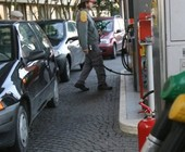 Fonte della foto: EcodiBergamo