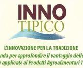 Fonte della foto: Il tacco d'italia
