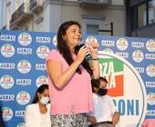 Fonte della foto: Brindisi Sera