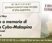 Fonte della foto: Lucca in Diretta