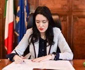 Fonte della foto: News Biella