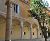 Fonte della foto: Ravennanotizie.it