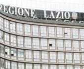 Fonte della foto: Cinque Quotidiano.it
