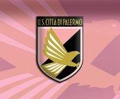 Fonte della foto: Palermo Calcio
