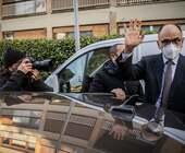 Fonte della foto: Firenze Repubblica