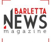 Fonte della foto: Barletta News