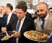 Fonte della foto: Gazzetta di Salerno