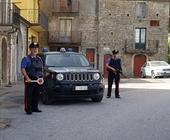 Fonte della foto: Info Messina