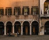 Fonte della foto: Reggio 2000
