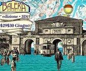 Fonte della foto: Città di Verona