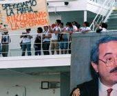 Fonte della foto: La Sicilia Web