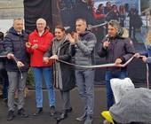 Fonte della foto: Vicenzareport