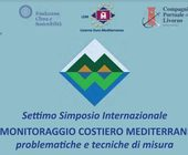 Fonte della foto: Livorno Press