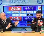Fonte della foto: Napoli+