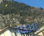Fonte della foto: TG24.info