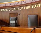 Fonte della foto: AgrigentoOggi.it