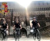 Fonte della foto: Questure Polizia di Stato