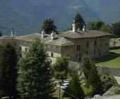 Fonte della foto: Prima La Valtellina