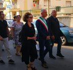 Fonte della foto: AlgheroEco