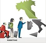 Fonte della foto: ilReventino.it