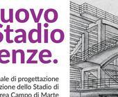 Fonte della foto: Comune di Firenze