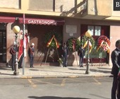 Fonte della foto: BlogSicilia - Palermo