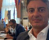 Fonte della foto: Il Pescara