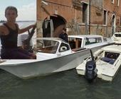 Fonte della foto: Nuova Venezia