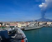 Fonte della foto: La Voce dell'isola