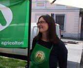 Fonte della foto: Oggi Cronaca