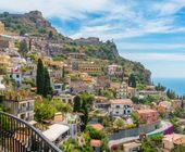 Fonte della foto: MessinaOra.it