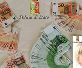 Fonte della foto: giornale di sicilia - enna