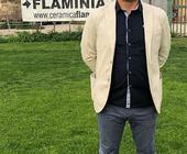 Fonte della foto: Corriere di Viterbo