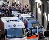Fonte della foto: Bari Repubblica