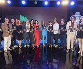 Fonte della foto: TVIO