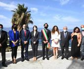 Fonte della foto: Comune di Reggio Calabria