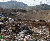Fonte della foto: BlogSicilia - Agrigento
