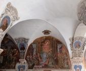 Fonte della foto: Abruzzo24Ore