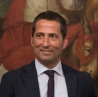 Fonte della foto: AbruzzoNews