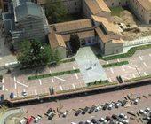 Fonte della foto: Corriere Romagna